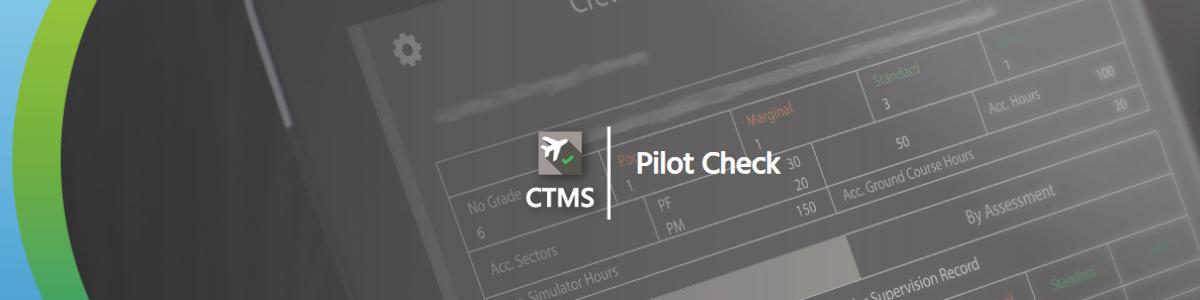 Crew Training Management System